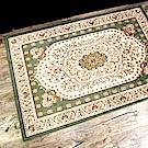 范登伯格 - 琥珀 進口地毯 - 盛典 (迷你款 - 70 x 105cm)