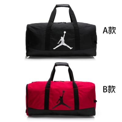 NIKE  JORDAN TRAINER 手提包旅行袋 健身袋 大容量(2款任選)