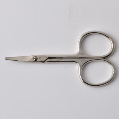 Zwilling 雙人牌 Classic 嬰兒指甲剪 8cm