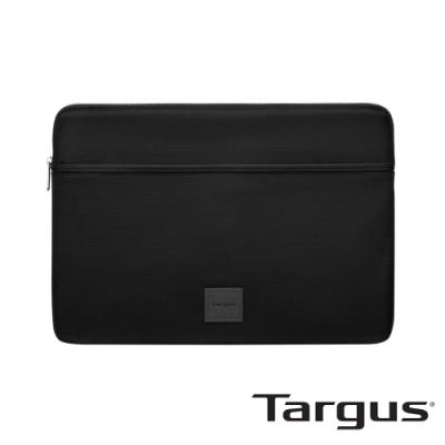 Targus Urban 13-14 筆電內袋 - 黑