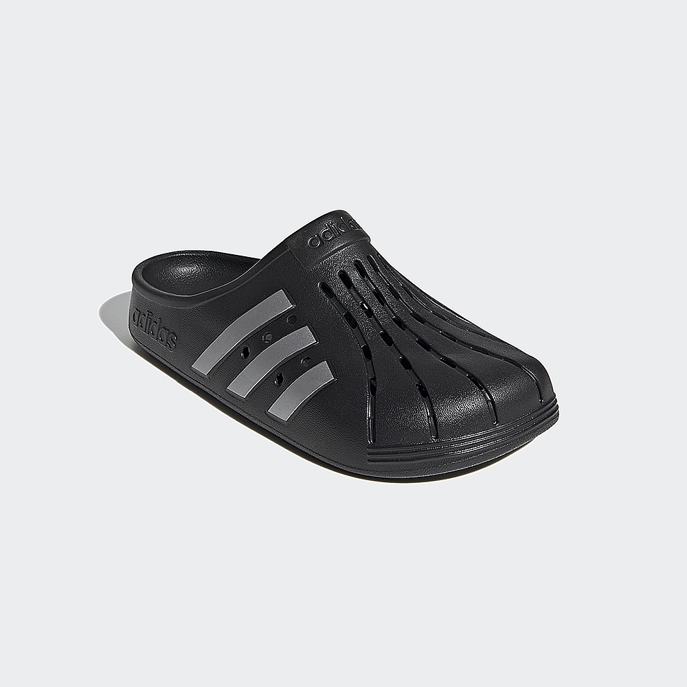 adidas 運動拖鞋 男/女 FY8969