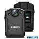 PHILIPS VTR8101-頂規款隨身攝錄影機/密錄器 (贈64G記憶卡) product thumbnail 2