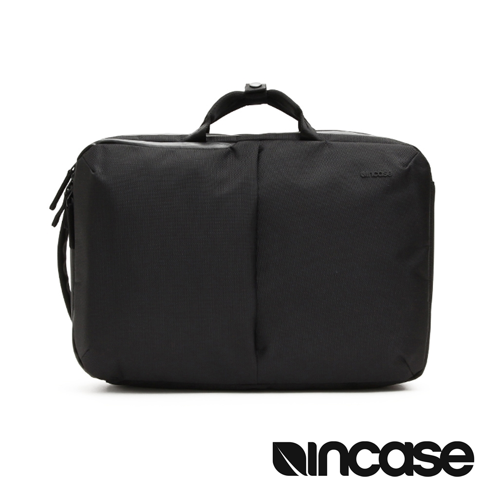 INCASE Two-Way Convertible Brief 15 吋兩用手提/後背包 product image 1