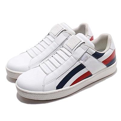 Royal Elastics 休閒鞋 Icon 低筒 運動 女鞋