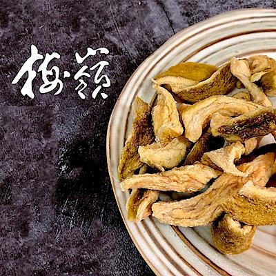 梅嶺 原果味留-芭樂乾(120g)