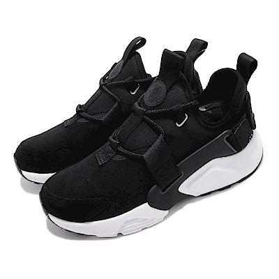 Nike 休閒鞋 Air Huarache City 女鞋