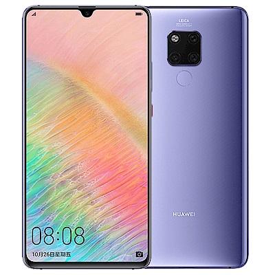 HUAWEI Mate 20 X (6G/128G) 7.2吋徠卡三合一鏡頭智慧手機