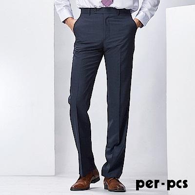 per-pcs 型男立挺品質西褲_717112