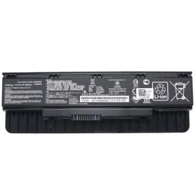 ASUS N551JK電池 ASUS G551J N551J N751JK G771J電池