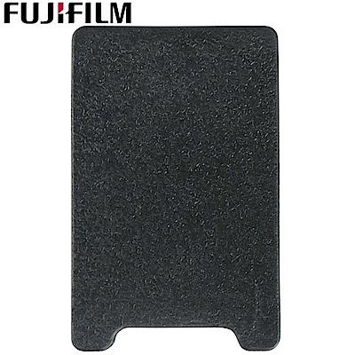 原廠Fujifilm電池蓋富士原廠電池蓋X-T1電池把手蓋(拆自CVR-XT)