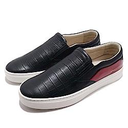 Royal Elastics 休閒鞋 Ketella 男鞋