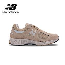 [New Balance]復古運動鞋_中性_卡其色_ML2002R2-D楦