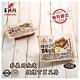 (任選) 富源成食品 非基改煙燻百頁豆腐(380g*2入) 純手工製作 素食可食-M0502 product thumbnail 1