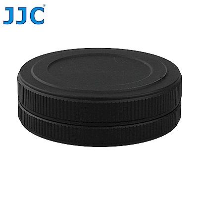 JJC金屬濾鏡收納盒SC-82適82mm濾鏡盒82mm保護鏡盒MCUV濾鏡保護盒MC-UV