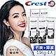 美國Crest-3DWhite自然亮白牙膏116g (竹炭+深潔)4入 product thumbnail 2