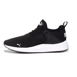 PUMA-Zone XT Men's 男性訓練運動鞋-黑色