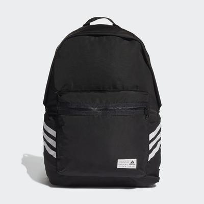 adidas 後背包 男/女 GU0880