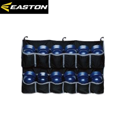 EASTON 懸掛式頭盔袋 A163-527