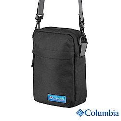 Columbia 哥倫比亞 中性-2L側背包-深灰 UUU12360DY