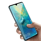 華為 HUAWEI Mate20 透明 9H 鋼化玻璃膜 保護貼 手機螢幕保護貼