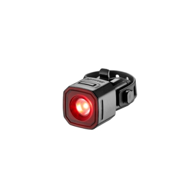 GIANT RECON TL 100流明尾燈