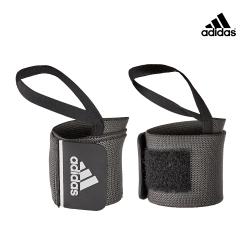 愛迪達Adidas Training-彈力纏繞式訓練護腕