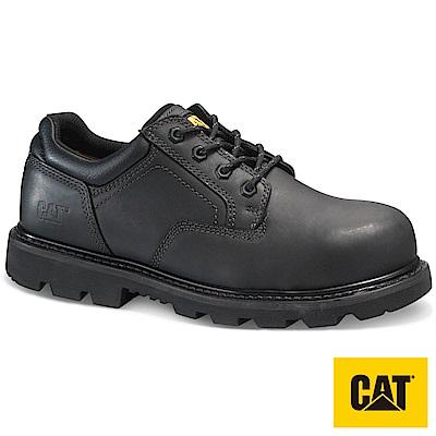 CAT RIDGEMONT 2.0 ST 鋼頭鞋-黑(90974)