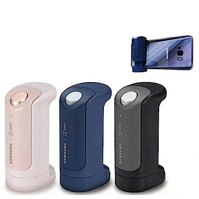 ITFIT 藍牙手機用 美拍握把