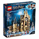 樂高LEGO 哈利波特系列 - LT75948 Hogwarts Clock Tower