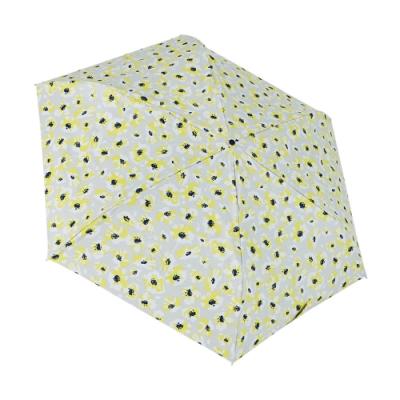 RAINSTORY 8°降溫凍齡手開輕細口紅傘(春風浪漫)