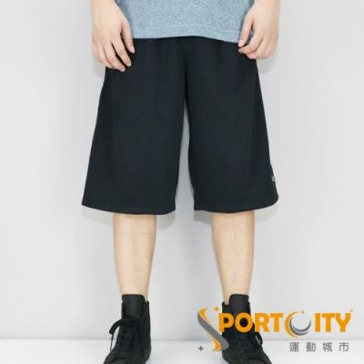 ADIDAS SID Short 男運動短褲 黑 DT9918