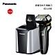 Panasonic 國際牌日製防水五刀頭充電式電鬍刀 ES-LV9E- product thumbnail 1