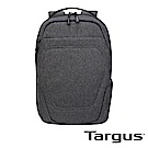 Targus Groove X? Compact 15吋躍動電腦後背包-黑(TSB952)