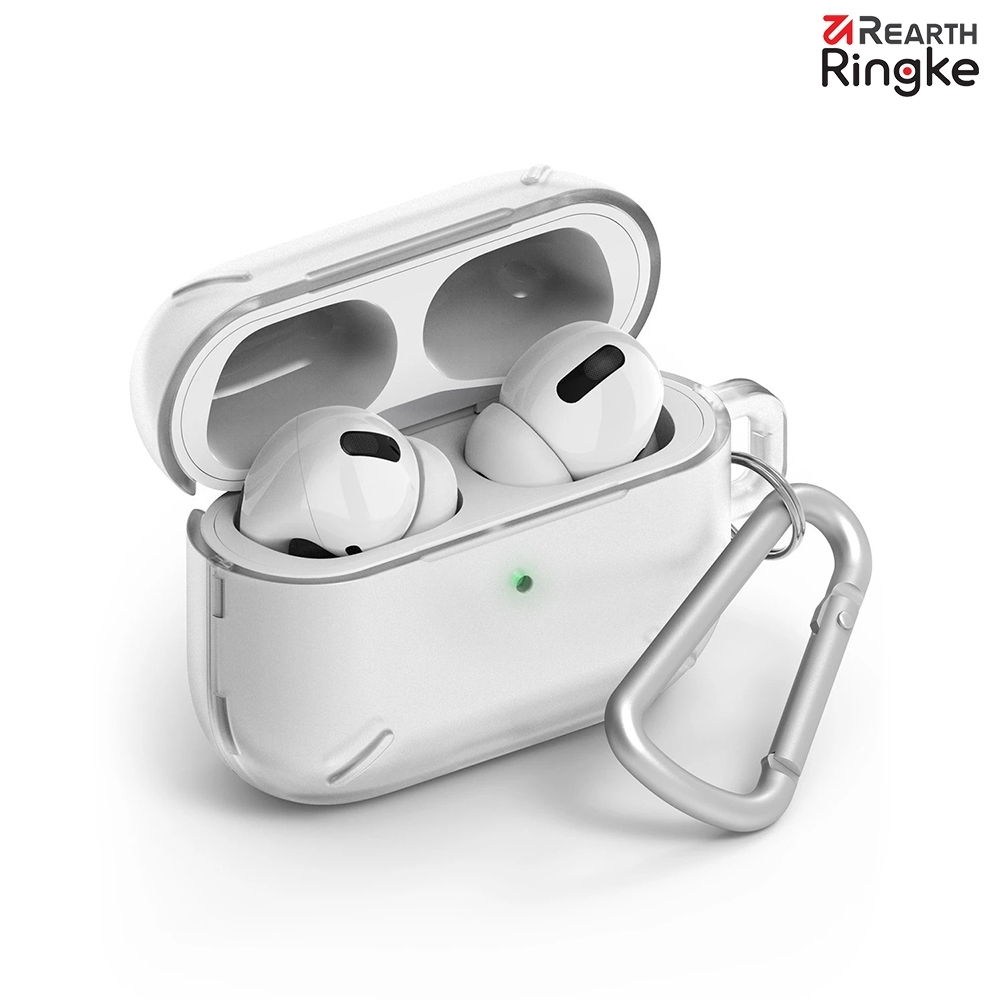 【Ringke】AirPods Pro Layered Case 多層設計專用保護套
