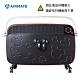 AIRMATE艾美特 迪士尼米奇即熱式遙控電暖器 HC13050R product thumbnail 1