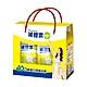 【補體素】優蛋白香草雙罐禮盒 750公克X2罐(乳清蛋白+白胺酸) product thumbnail 2