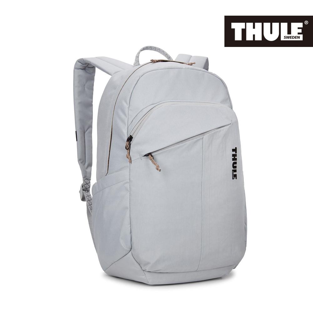 THULE-Indago 23L筆電後背包TCAM-7116-灰