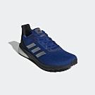 adidas ASTRARUN 跑鞋 男 EG5840
