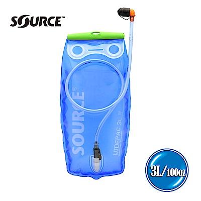 SOURCE 抗菌水袋 Widepac 2060220203