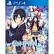 PS4 CONCEPTION PLUS 產子救世錄! (中文版) product thumbnail 3