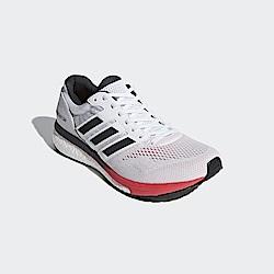 adidas ADIZERO BOSTON 7 跑鞋 男 B37381