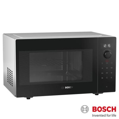 Bosch 獨立式微波燒烤爐 FEM553MB0U