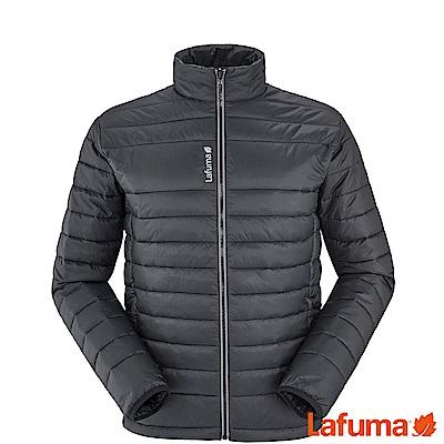 Lafuma 男 ACCESS LOFT 防風保暖外套 黑 LFV108230247