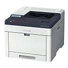 Fuji Xerox 富士全錄 DocuPrint CP315dw 高效彩色無線S-LED印表機