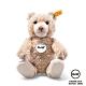 STEIFF德國金耳釦泰迪熊  Buddy Teddy Bear   經典泰迪熊 24cm product thumbnail 1