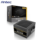 Antec 安鈦克 NEG ZEN 700W (直出線款) 金牌 電源供應器