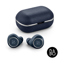 B&O E8 2.0 真無線藍牙音樂耳機 皇家藍