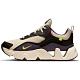 Nike Ryz 365 2 女 休閒鞋 米黃黑-CU4874200 product thumbnail 1