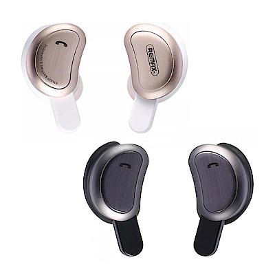 REMAX TWS-1 無線雙耳藍牙運動耳機