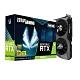 ZOTAC索泰 GeForce RTX 3060 Ti Twin Edge 顯示卡 product thumbnail 1
